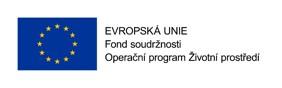 EUFondsoudrznosti.jpg